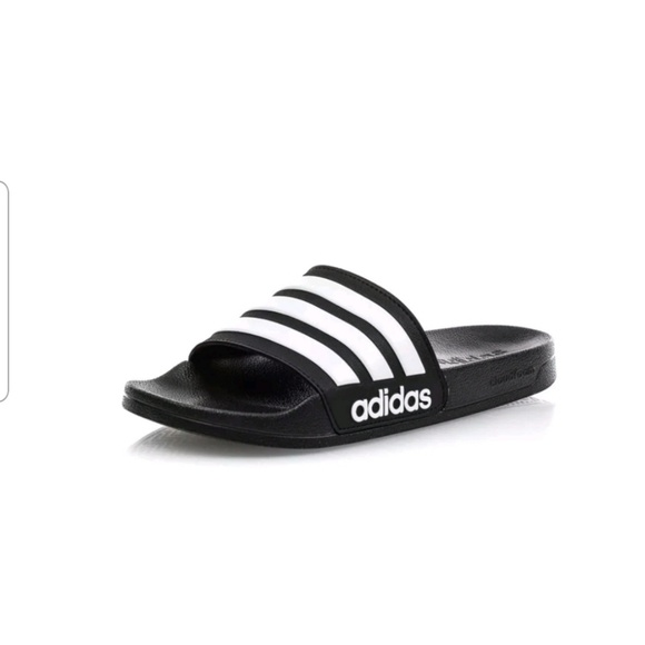 58e291bd5 Adidas sandals size 11 men